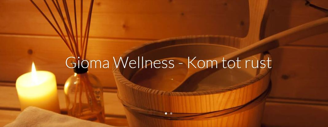 Gioma wellness